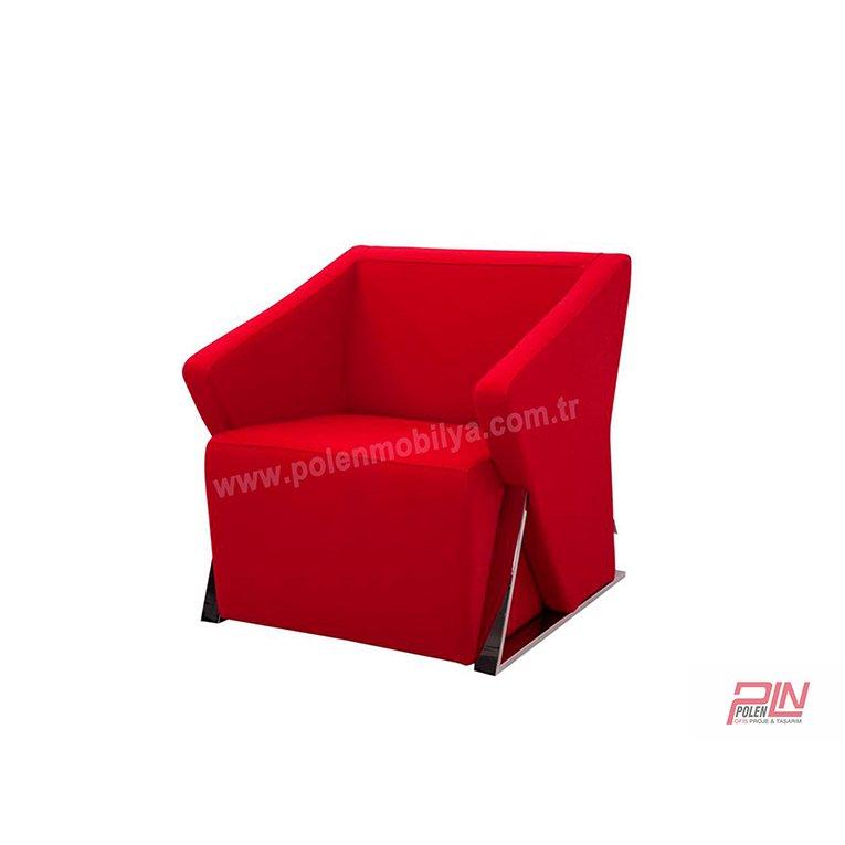 ziano bekleme/lounge koltuğu- pln-2103